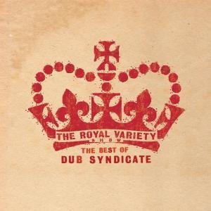 Dub Syndicate Productions - I Need Your Love (Remixes)